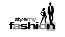 Style my Fashion - Deine Fashion-Community!