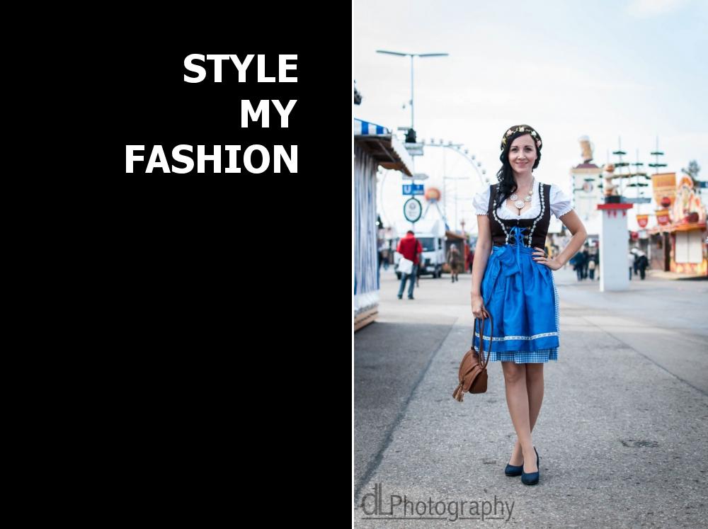 Blaue Pumps Kombinieren 39 Hohe Schuhe F Rs Dirndl 39 Damen Schuhe Blau Bilder Style My Fashion