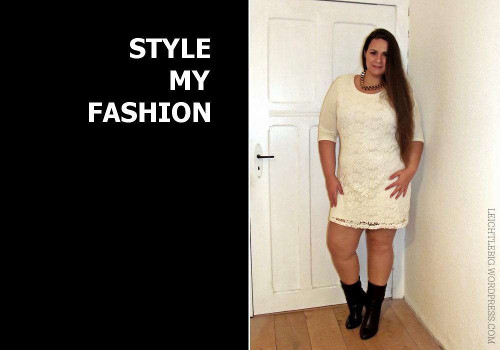 Beige Wei Es Klassisches Kleid Kombinieren 39 Plus Size Fall Dress 39 Damen Kleid Braun Gelb