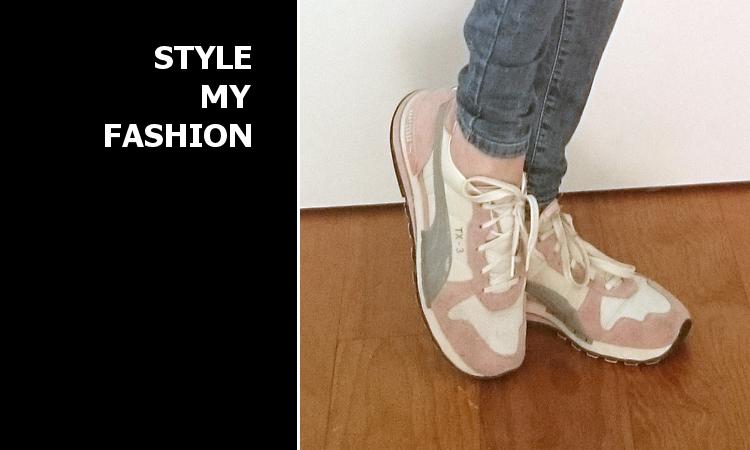hellgrau rose wei e sneakers kombinieren 39 puma tx 3 vintage sneaker 39 damen schuhe grau rosa. Black Bedroom Furniture Sets. Home Design Ideas