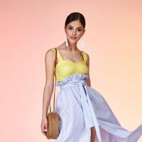 5 Modetipps, wie ihr kräftige Oberschenkel kaschieren könnt | Style my Fashion