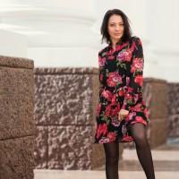 Trendprognose für das Modejahr 2019 | Style my Fashion