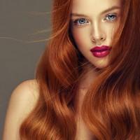 Praktische Tipps gegen statisch aufgeladene Haare | Style my Fashion