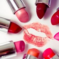 5 Beauty-Trends für 2021 | Style my World