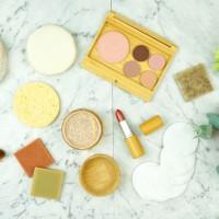 Kosmetikmüll reduzieren: So einfach geht's! | Style my Fashion