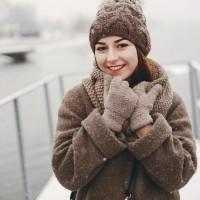 Die schönsten Mäntel im Winter 2019/20 | Style my Fashion