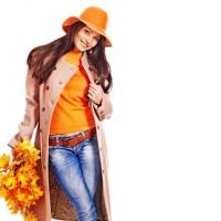 Trenchcoats perfekt stylen: So gelingt der coole Auftritt | Style my Fashion