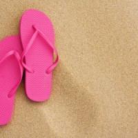 6 Schuhtrends für den Sommer 2021 | Style my Fashion