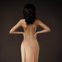 Skinimalism: Der Nr.1 Beauty-Hype für den Herbst 2021   Style my Fashion