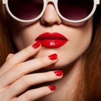 6 einfache Styling-Tipps für jeden Tag | Style my Fashion