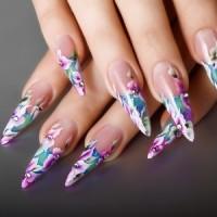 5 Tipps für gepflegte Fingernägel | Style my Fashion