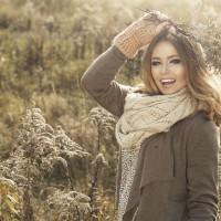 Lieblingsstücke aus dem Sommer herbsttauglich machen | Style my Fashion