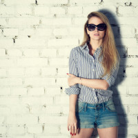 Shorts stylen für verschiedene Anlässe  | Style my Fashion