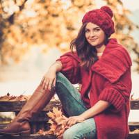 Herbstmode 2020: Ausblick auf die wichtigsten Trends | Style my Fashion