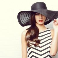 Guter Stil: 5 goldene Styling-Regeln   Style my Fashion