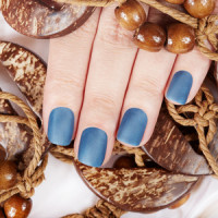5 Fehler beim Nägel lackieren | Style my World