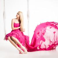 Diese 5 Styles dürfen dieses Jahr in keinem Kleiderschrank fehlen | Style my World