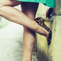 6 Schuhtrends für den Sommer 2019 | Style my Fashion