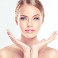 5 einfache Beauty-Vorsätze für das neue Jahr | Style my Fashion