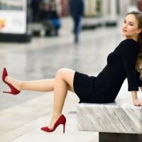 5 Modetipps für kleine Frauen  | Style my World