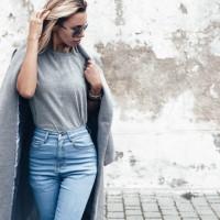 So gelingt der Skandi-Style | Style my Fashion