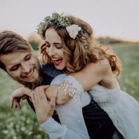 Die 5 angesagtesten Hochzeitstrends 2019 | Style my Fashion