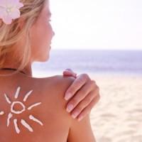 Pflegetipps für schöne Sommerhaut | Style my Fashion