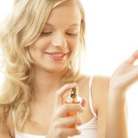 Die Geschichte des Parfums | Style my Fashion