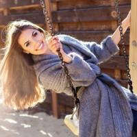Die angesagtesten Modetrends für den Herbst 2016 | Style my Fashion