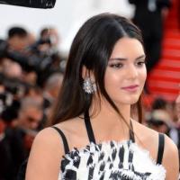 Kendall Jenner im Style-Fokus | Style my Fashion