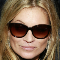 Kate Moss im Style-Fokus | Style my Fashion