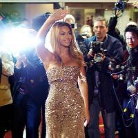Beyoncé im Style-Fokus | Style my Fashion