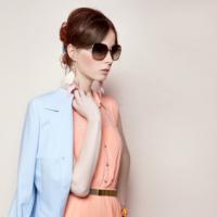 Styling-Tipps für Pastellfarben | Style my Fashion