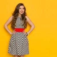 Die beliebtesten Modemuster | Style my Fashion