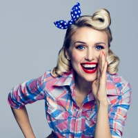 Mode mit dem gewissen Etwas: der Rockabilly-Stil  | Style my Fashion