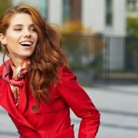 6 Pantone-Trendfarben für den Herbst und Winter | Style my World