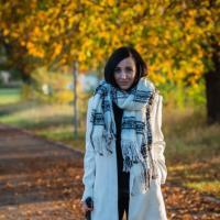 Style-Horoskop: Modetrends für Schützen | Style my World