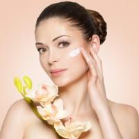 5 Hautpflegemythen, auf die ihr nicht reinfallen solltet  | Style my World