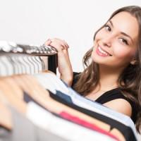 5 gute Vorsätze für unseren Kleiderschrank | Style my World