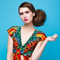 Style-Horoskop: Modetrends für den Wassermann | Style my World