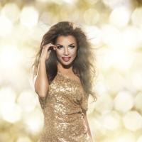 Style-Horoskop: Modetrends für Löwen | Style my Fashion