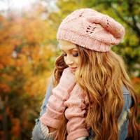 Style-Horoskop: Modetrends für die Waage | Style my World