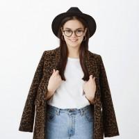 Die 5 angesagtesten Modetrends für Herbst/Winter 2018 | Style my World