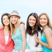 Pastellfarben: Erfrischende Dauerbrenner im Frühling und Sommer | Style my Fashion
