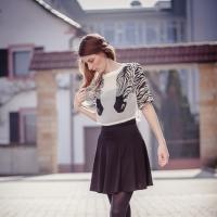 Die angesagtesten Rock-Trends für 2014 | Style my Fashion