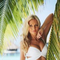 Bikini- und Badeanzugtrends 2014    Style my Fashion