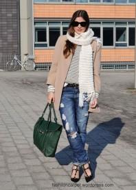 Studded Kitten Heels | Studded Kitten... | Style my Fashion