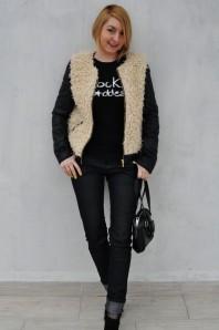 black'n'white   black'n'white   Style my Fashion