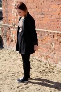 Skaterkleid | The Confrontati... | Style my Fashion