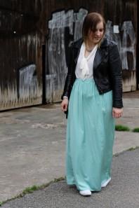 Maxirock | Indestructible | Style my Fashion